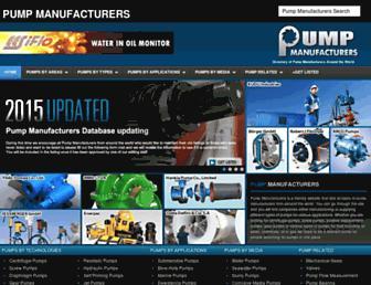 Ab20c17e2223fcc04ebcf074bfd1e46bb301cd75.jpg?uri=pump-manufacturers