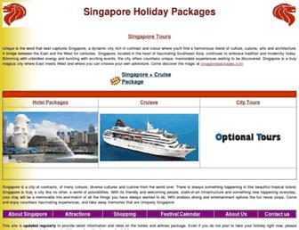 Ab21c735413141ea4e193b86c138ca4700177003.jpg?uri=singaporepackages