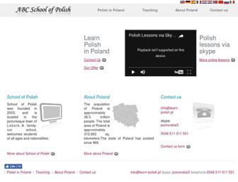 Ab264c7d4ef80137bfe3913bc3a84c8531ec851d.jpg?uri=learn-polish