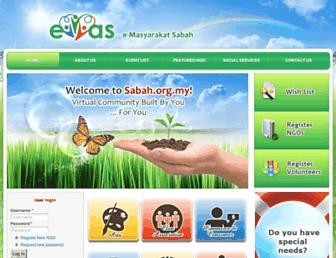 Ab2c64a3619f3a4cc5f500125a66169730bb5341.jpg?uri=sabah.org