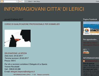Ab2cd95299f1d4495109a7f91b7705a65603ee5f.jpg?uri=informagiovanidilerici.blogspot
