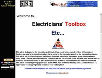 Ab2f2b41d7d83207246d830f45e213d0ff5013cf.jpg?uri=elec-toolbox