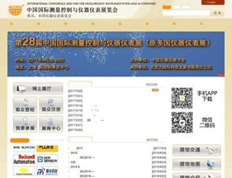 Ab3dc097444356a33ddc24ef7dea39bbec667966.jpg?uri=miconex.com