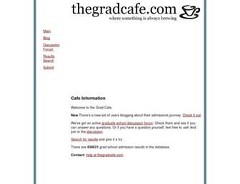 Ab466f331f8e4bcdfa0d35ce1d6468369837de13.jpg?uri=thegradcafe