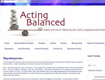 Ab46a6d1bcf6fbaf7dd36fae6c86b2f6fc33cd59.jpg?uri=actingbalanced