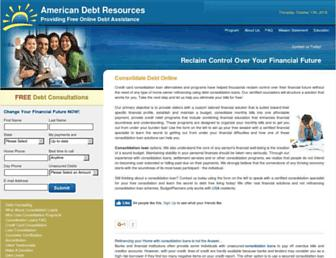 Ab4924d3eeebabfbaecafc2966f5dcf6b705ea98.jpg?uri=budgetplanners