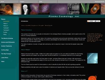 Ab4946a2059bf231da5ba8ed6c70c30a331c6515.jpg?uri=plasmacosmology