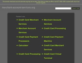 Ab4ba55561da3993f5e4c0c864e3f532b061e019.jpg?uri=merchant-account-services