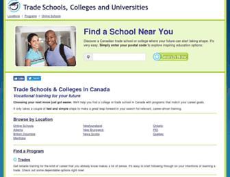 Ab4be48c21b59a1c25b85a74f8cfe3f5768b8b07.jpg?uri=trade-schools