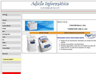 Ab4c9d3a89b26bd3bff2043252a7a7b1e91b9427.jpg?uri=adicla
