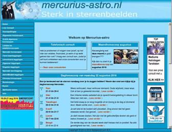 Ab545f6ef25955f29faf553ba388c394e64194c0.jpg?uri=mercurius-astro