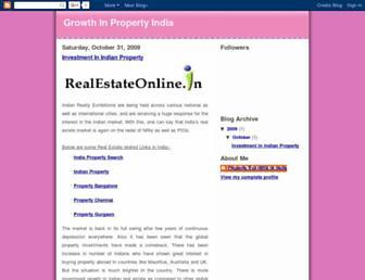 Ab5a7c44e7d87a06273f69a5d0194de478205bc4.jpg?uri=india-property-market.blogspot