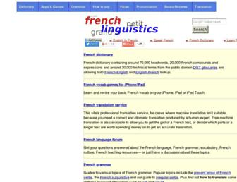 Ab5b8acbdcac8d1114835790d2ec28621c0c6368.jpg?uri=french-linguistics.co