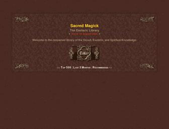 Ab5eb50c3a659498c5dd40f0b7689d0d06a1853d.jpg?uri=sacred-magick