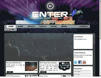 Ab65ca688654c34fe8bfa729bc52fd50b91c8c0f.jpg?uri=enter-festival