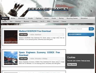 oceanofgamese.com screenshot