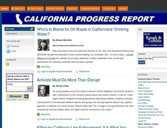 Ab67d6ec5f44db222124f15212c27d9315854876.jpg?uri=californiaprogressreport