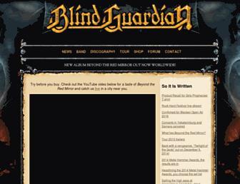 Ab6af41c3c0f699f41bb1add21c83d757b938da6.jpg?uri=blind-guardian