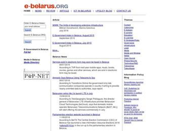 Ab70b34deb1257a07a337a8d75873ff8691ed4e8.jpg?uri=e-belarus