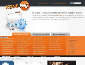 Ab73ef242affb188128885a63fbeb0b88d535588.jpg?uri=icone-png