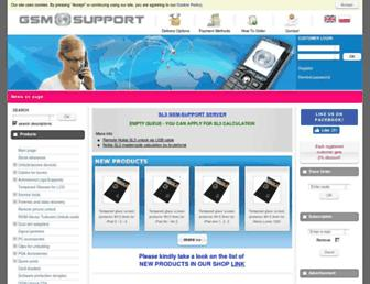 Ab7b8e4800c15b06610c650232216285f58fbca0.jpg?uri=gsm-support