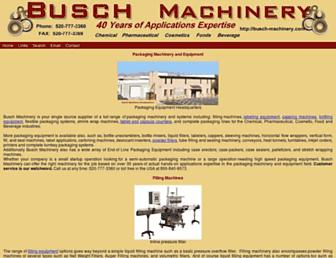Ab8761f0f196c461a0737949fb1c393bfdc8057f.jpg?uri=busch-machinery