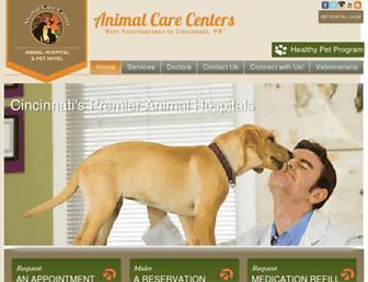 Ab8dc661afcdaae72ff3d9118aa2c4bd36c555cf.jpg?uri=animalcarecenters