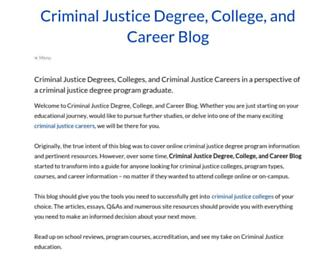 Ab9033287102f8c44f7dacdf2b2c08eaf358e1b0.jpg?uri=criminaljusticeonlineblog