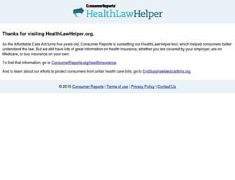 Ab91d6254be80003719117db9a1193d985d08c47.jpg?uri=healthlawhelper