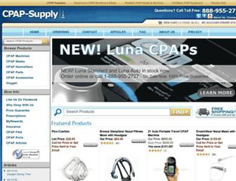 Ab9490a92616a5417cffc1720960d7e0cda3e594.jpg?uri=cpap-supply