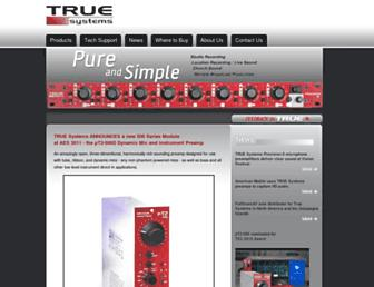 Ab9e8975c013320c289296c76175b4ad4443994b.jpg?uri=true-systems