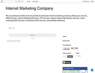 Ab9e97378b38f927668c13932e28557e464b2efc.jpg?uri=experience-internet-marketing-company.blogspot