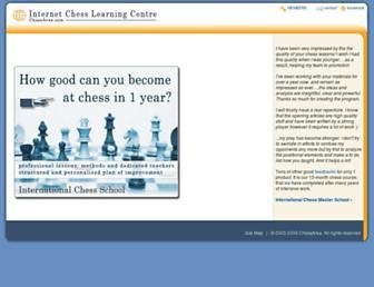 Ab9f9a28ef99e7408681c726a3d49f41e57e74fb.jpg?uri=chessarea