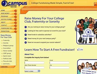 Aba064f3158dcac2ff40f9989b5f562bb61f8222.jpg?uri=campusfundraiser