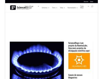 Aba13d5166181c5830a2a9868e22724bfa97829a.jpg?uri=scienceblogs.com