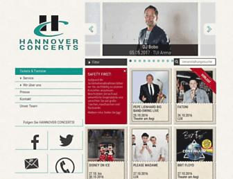 Aba253bc6e94d59d5ffd534f19512f88db3b5660.jpg?uri=hannover-concerts