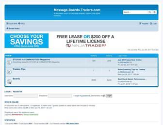 Aba39943aca5b5751ebf78183de5ab464d09950c.jpg?uri=message-boards.traders