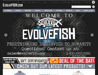 Aba4acb8aac1dd7fe20af3662f487a47abce9208.jpg?uri=evolvefish