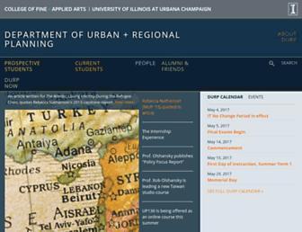 Aba5282e07b642ea2d1d00ac942b2feb479e641c.jpg?uri=urban.uiuc