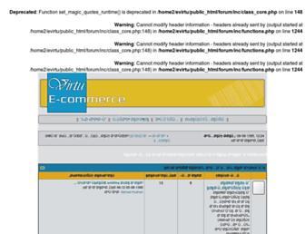 Aba754d299127546552cf353c203fb075e6727a9.jpg?uri=forum.e-virtu