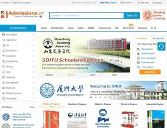 Aba98f5d89c7afd39bfac7a6f87a6e629c28b01b.jpg?uri=studyinchina