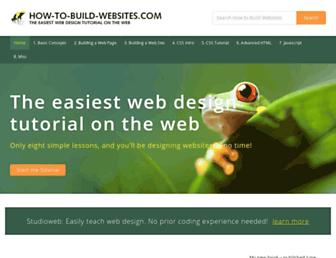 Abac59897a9605bc79cf5e8030d12ed36ebfadb7.jpg?uri=how-to-build-websites