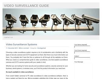 Abaf0ca095ee923a999faa0fa7c7e0257cb11f56.jpg?uri=video-surveillance-guide