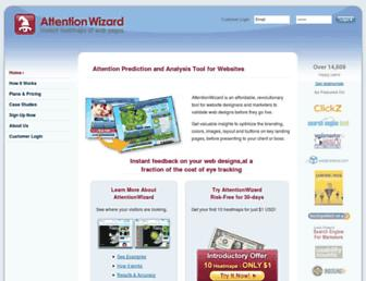 Abb454699236ec2adc9b71c5044d40f3b8e256d6.jpg?uri=attentionwizard