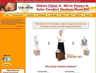 Abb912ccea3ab136180faddf33df5cab18decef0.jpg?uri=solarcomfortheat