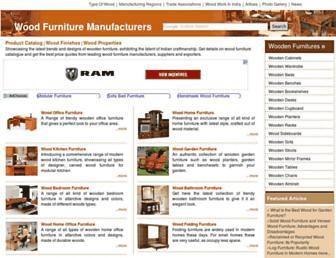 Abc2d2f5152ac2d03b3c86844b7fbf503e65b1f7.jpg?uri=wood-furniture-manufacturers