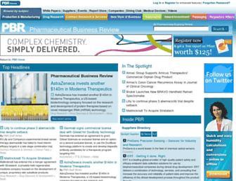 Abc3b324c3e7915bd9fd308e3de64bef0cd56316.jpg?uri=pharmaceutical-business-review