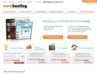 Abc86a322c7955ac4098b94b16a5c6defc13bdc3.jpg?uri=easyhosting