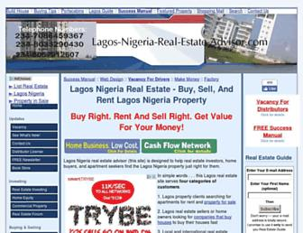 Abc996ee23a645d84798ccd5cfeda095a95ffac4.jpg?uri=lagos-nigeria-real-estate-advisor