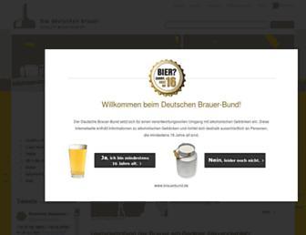 Abcf107106a6ba328271b654848c4b694c572ec5.jpg?uri=deutsches-bier